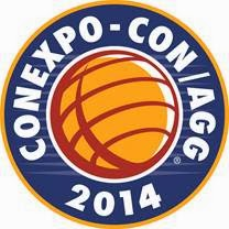 Fairbanks Scales to Showcase Weighing Innovations at ConExpo-Con/Agg 2014