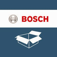 New Video from Bosch Packaging Technology