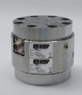 Tri-axial Load Cells from Sensy S.A.