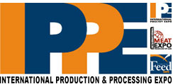 IPPE International Production & Processing Expo USA 2014