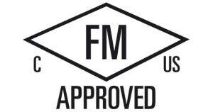 New FM Approval for Utilcell Load Cells to Work in Hazardous Locations