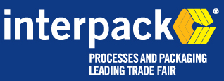 Interpack Germany 2014