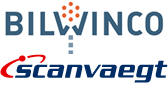 Bilwinco enters collaboration with Scanvaegt