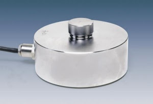 PENKO Engineering B.V. expands your choice in load cells