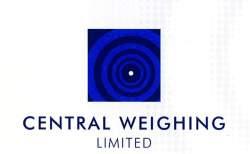 Avery Weigh-Tronix Limited Acquires Central Weighing Limited