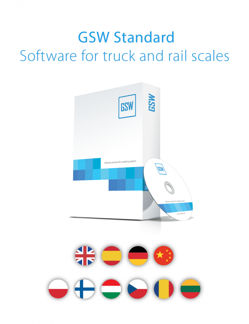Software and Automation | WeighingReview com
