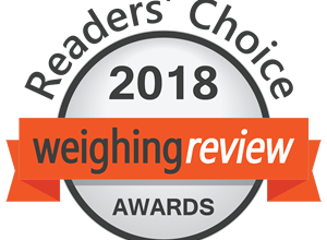 Online Voting - Weighing Review Awards 2018