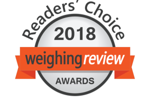 Weighing Review Readers' Choice Awards 2018 - Winners have been announced!