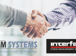 LCM Systems Ltd Announce Relationship Agreement with Interface Inc.