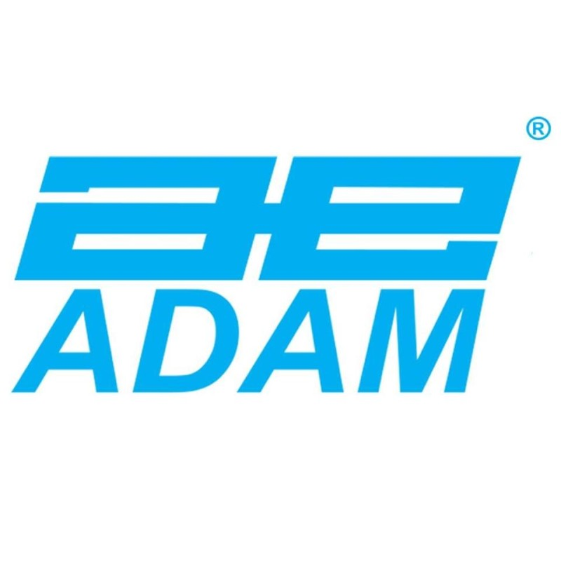 Adam Equipment Australia Office Moves to New Location to Facilitate Future Expansion