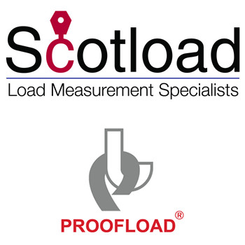 Scotload further expands distribution network with latest distributor, Proofload Services GmbH