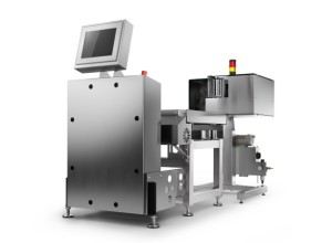 GLM-Ievo 40: The New Heavy-Duty Labeler from Bizerba