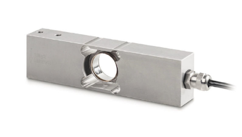 New Singlepoint Load Cell KERN & SOHN CP-P9