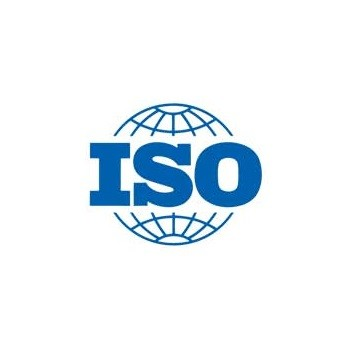 Air-Weigh Receives ISO 9001:2015 Certificate