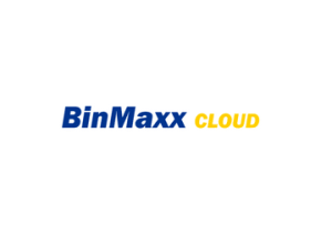 Air-Weigh Announces Release of BinMaxx Cloud Scale for Front End Loader Refuse Vehicles