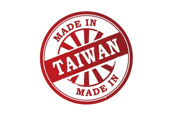 EXCELL to Expand Manufacturing Facility in New Taipei City, Taiwan