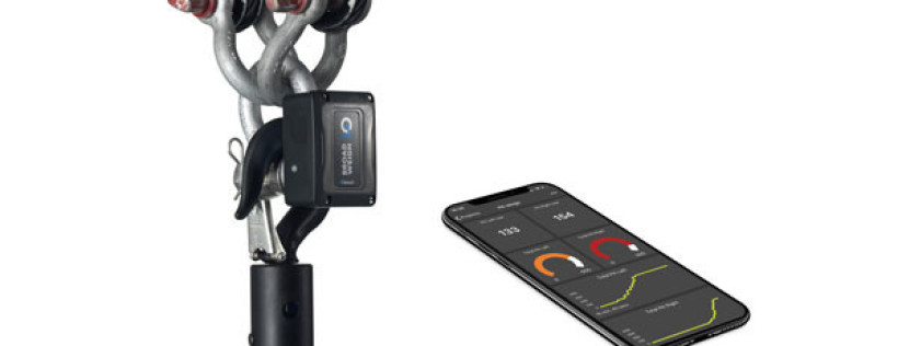 Broadweigh launches New Bluetooth System