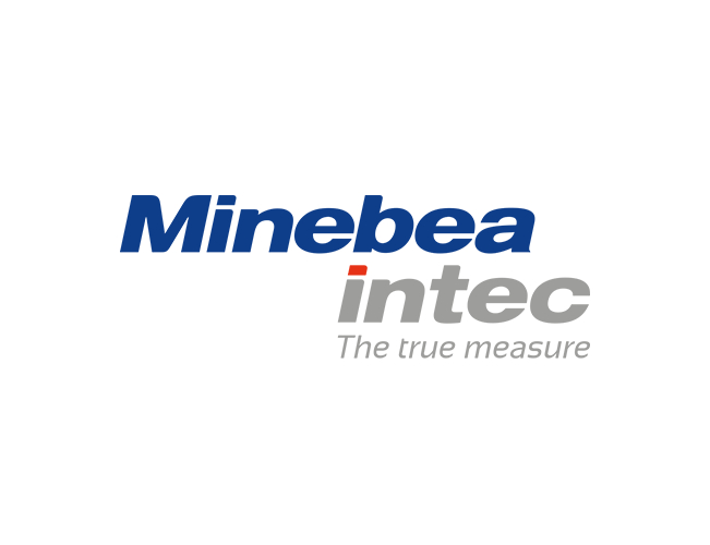 Minebea Intec presents New Product highlights at sps trade-fair