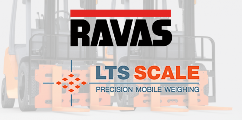 RAVAS acquires LTS Scale