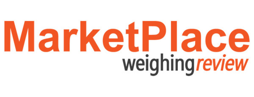 Welcome to the new Weighing Review MarketPlace