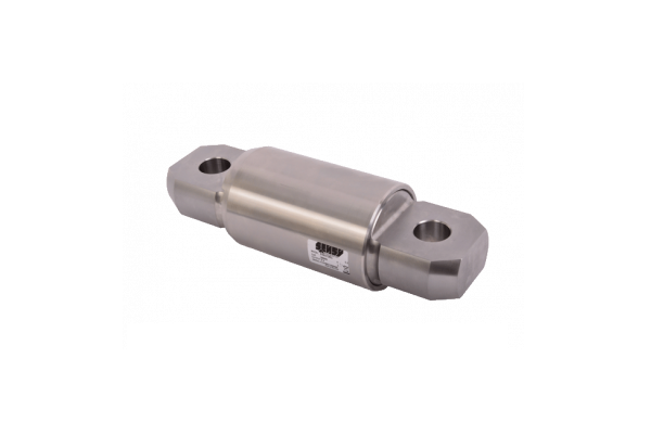 Load Cell with integrated Data Logger from Sensy
