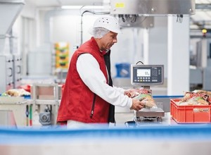 Minebea Intec Reliable Solutions for Bakery Goods Production