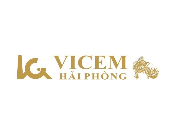 VICEM HAI VAN Cement JSC adopts EXCELL 120S (EX2002) for Batch Weighing Control and Management