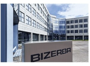 Bizerba Increases Revenue and is Well Equipped for 2020
