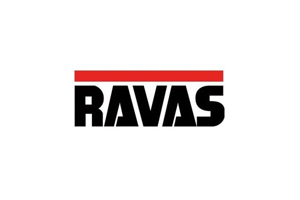 Job Offer by Ravas - Technical Drawer