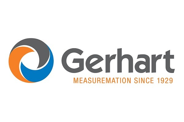 Job Offer by Gerhart - Automation Controls Engineer
