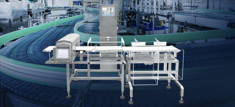 Radwag Webinar: The use of Checkweighers in the production process