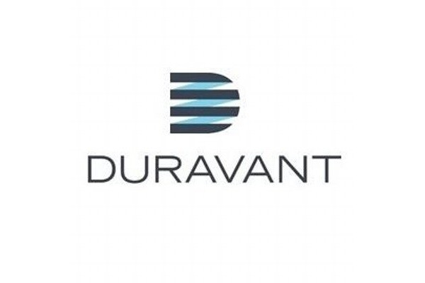 Duravant To Acquire Cloud Packaging Solutions from Hearthside Food Solutions