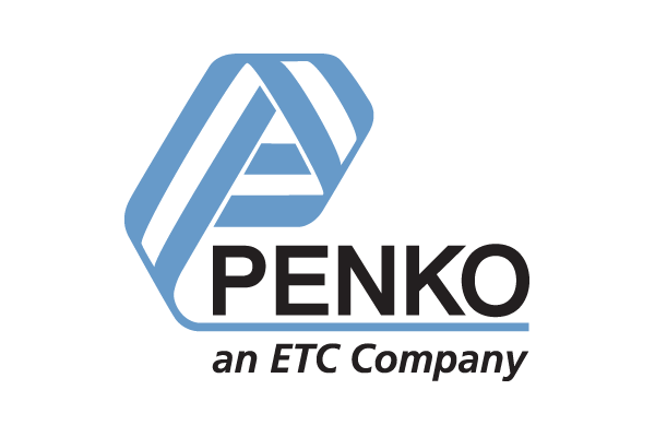 PENKO to carry out legal verifications and reverifications