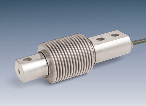 New NTEP Certification for Load Cell Mod. 300 from Utilcell