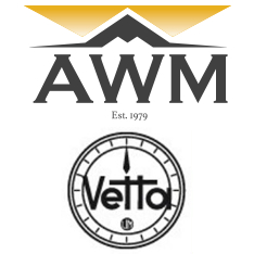 AWM Limited appointed exclusive distributors for Vetta Macchi High Quality Mechanical Scales