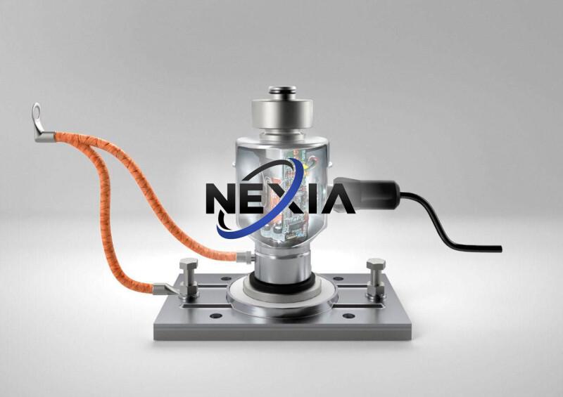 NEXIA™ Remote Diagnostics - The future for Weighbridge Predictive Maintenance by Weightron Bilanciai
