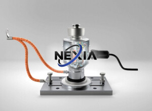 NEXIA™ Remote Diagnostics - The future for Weighbridge Predictive Maintenance by Weightron Bilanciai