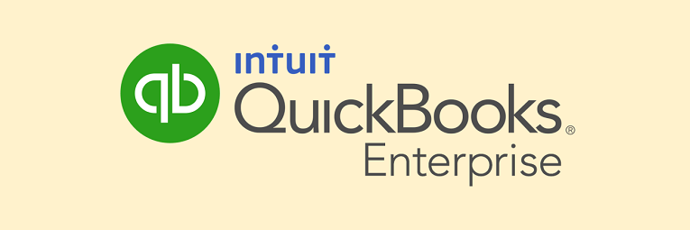 SG Systems launches standard Quickbooks Plugin