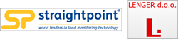Load Cell Manufacturer Straightpoint Names New Distributor in Croatia