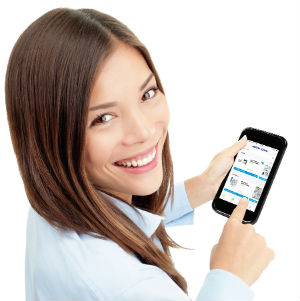 Mettler Toledo's New Mobile Library App for Weighing Expertise on the Go