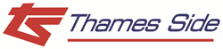 New Weighing Review Sponsor - Thames Side Sensors Ltd. (UK)