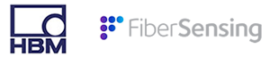 HBM acquired FiberSensing
