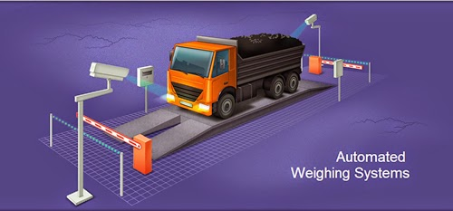New Version of the GSW Weighing Software for Truck and Railway Scales