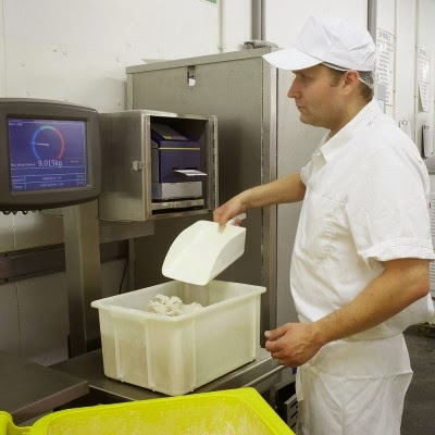 New Videos showing the Formula Control & Lot Traceability Solutions from SG Systems